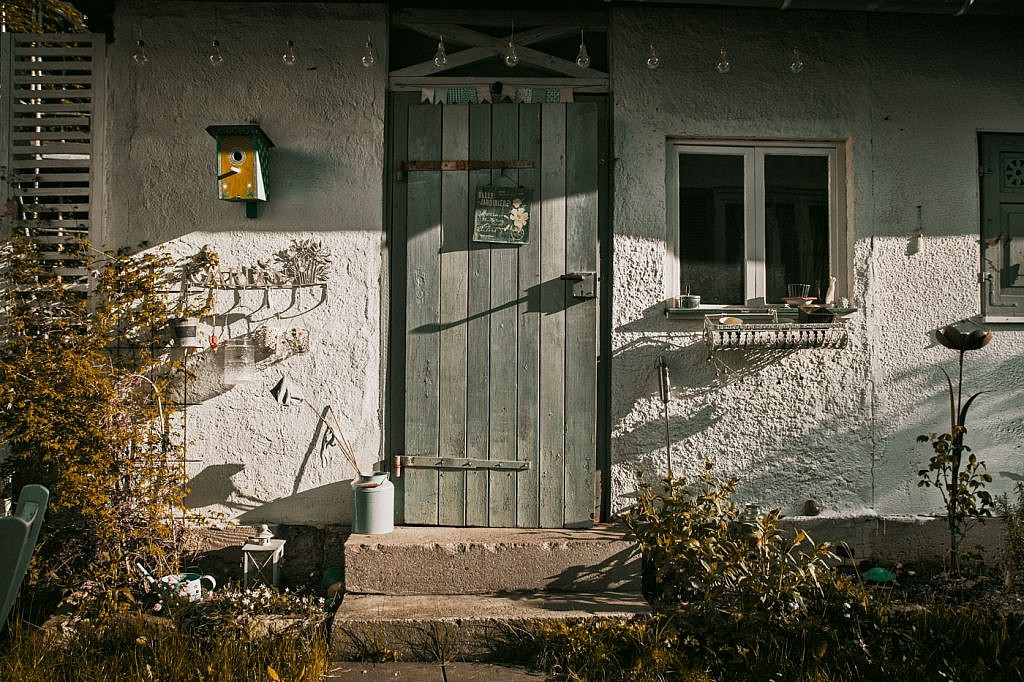 Wo wohnen die Kinder nach der Trennung
