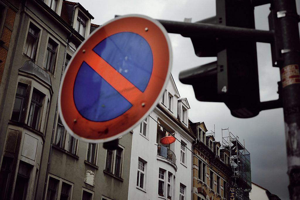 Ein Wochenende in Dresden, Tipps für die Neustadt